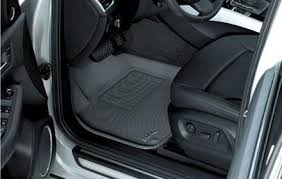 Maxpider Floor Mats Malaysia by 3d Maxpider Second Row Custom Fit All Weather Floor Mat For Select