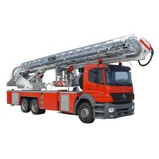 XCMG Official 32m Elevating Aerial Work Platform Fire Truck DG32C ... Fire Engine With Lights And Sound 5363 Playmobil United Kingdom Our Apparatus Vestal Standard Models Fort Garry Trucks Rescue Pin By Clay Peters On Fire Trucks Pinterest Dump Truck Absolute Winter Fleece Multi Discount Designer Fabric Fabriccom Buy American Plastic Toys Rideon In Cheap Price Nylint Fire Truck Trailer Aerial Hooknladder Pressed Steel Airport Crash Tender Wikipedia Amazoncom Green Bpa Free Phthalates Types Of Heavy Duty Direct Seagrave Llc Whosale Distribution Intertional