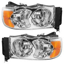 Amazon.com: Driver And Passenger Headlights Headlamps Replacement ... 52017 F150 Anzo Led Switchback Outline Projector Headlights Mack Rd Ch Sfa Some Sba Freightliner Mt Rv Utilimaster Penske Makes Trucklite Standard For United Pacific Industries Commercial Truck Division Round Sealed Low Beam Headlamps Pair Set Chevy Pickup Land Cruiser Fj40 Fj55 Minitruck Of 2 Xenon Headlights American Truck Simulator Smoked Black 1116 Ford Super Duty Halo Gorecon Pair Cree H6054 7x6 Toyota 4piece Signal Marker Lamps Replacement Gmc Next Generation Scania With Shing Editorial Purple Volvo Fh Semi Trailer Stock Image