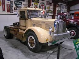 1949 Brockway 260-XW At The Iowa 80 Truck Museum | Trucking ... Its Lifted Ford Truck Enthusiasts Forums Ryno 4wd Home Facebook Lifted Hq Quality Trucks For Sale Net Direct Ft Dump Awful F450 For Photo Concept In Fl Used Fresh Diesel Iowa 7th And Pattison Rust Free 2011 F 250 Xlt Sale 1974 F250 Highboy Gateway Classic Cars Of Nashville 126 2002 Chevrolet Silverado 3500 Lt 44 Pickups Texas 1920 Car Release Reviews Brilliant Chevy 4x4 2017 F150 Laird Noller Auto Group Bad Ass Ridesoff Road Jeep Suvs Photosbds Suspension