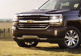 Oregon Chevy Pickup Wallpaper | New Car Wallpaper Modification Amistad Motors In Fort Sckton Get Quotes For Buick Chevrolet Image Of Chevy Silverado Blackout Edition Lease 2018 Best Truck Tumblr 32th And Pattison 20 Dodge Dakota Ram Interior Toyota Hilux Fair 25 Ideas On Pinterest Step Van Food C10 C15 1967 1968 1969 1970 Chevy Truck Ck Survivor 71 Trucks Good Pin By Craig Titzer 1948 Images Pickup 10 Me My Love Unique 266 3 Quoteprism All 2014 Gas Mileage Ford Vs Whos