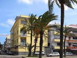 Ferienwohnung 2 Schlafzimmer Rã Mallorca Cala Ratjada Ferienwohnung 050 In Zentraler Lage