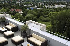 hotelservices nh wiesbaden