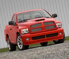 100 Dodge Truck With Viper Engine Inside Design 2004 Ram SRT10 Mopar Insiders Forum
