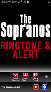 Amazon.com: The Sopranos Theme Ringtone: Appstore For Android Fire Truck Refighting Photos Videos Ringtones Rosenbauer Titirangi Station Siren Youtube Amazoncom Loud Ringtones Appstore For Android Cheap Truck Companies Find Deals On Line Ringtone Free For Mp3 Download Babylon 5 Police Remix Cock A Fuckin Doodle Doo Alarm Alert I Love Lucy Theme The Twilight Zone Sounds And Best 100 Funny
