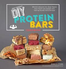 11 Protein Bar Recipes To Announce The DIY Protein Bars Cookbook! Bpi Sports Best Protein Bar 20g Chocolate Peanut Butter 12 Bars Ebay What Is The Best Protein Bar In 2017 Predator Nutrition The Orlando Dietian Nutritionist Healthy Matcha Green Tea Fudge Diy All Natural Pottentia Grass Fed Whey Quest Hero Blueberry Cobbler 6 Best For Muscle Gains And Source 25 Bars Ideas On Pinterest Homemade Amazoncom Fitjoy Low Carb Sugar Gluten Free