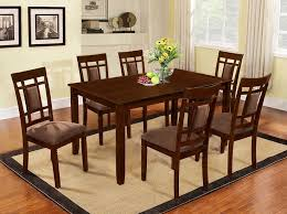 Cherry Wood Kitchen Table And Chairs With Fabulous Cabinets Utensils ... Shop Valencia Black Cherry Ding Chairs Set Of 2 Free Shipping Chair Upholstered Table Ding Set Sets Living Dlu820bchrta2 Arrowback Antique And Luxury Mattress Fniture Dover Round Table Md Burlington Blackcherry With Brookline With Indoor Teak Intertional Concepts Extendable Butterfly Leaf Amazoncom East West Nicblkw Wood Addison Room Collection From Coaster X Back C46 Homelegance Blossomwood 0454
