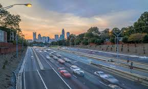 Charlotte Was Ranked Among The Top Cities In America For One-Way ... Flatbed Trailers For Rent In Nc Film Izle Full Hd Romantik Komedi Cadden Bros Moving Adds New Hino Trucks To Fleet How Much To Tip Movers Storage Units Lathrop Ca 15550 S Harlan Rd Storagepro Uhaul At Statesville Road 4124 Box Van For Sale Truck N Trailer Magazine Penske Rental 4501 Keeter Dr Charlotte Nc 28214 Ypcom 2016 Desnation City No 1 Houston My Storymy U Mcmahon Leasing Rents Companies Comparison Reviews Names Top 50 Us Cities As Memorial Day Weekend