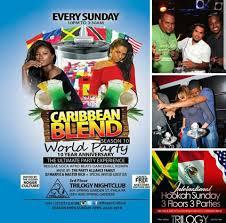 cavanaugh s riverdeck island vibes caribbean sundays home facebook