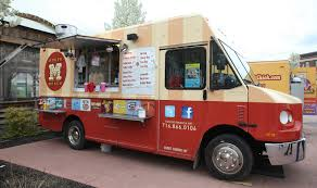 The Buffalo News Food Truck Guide: House Of Munch – The Buffalo News Buffalo Door Company Service Truck Buffalo Door Company Tuk Tea Food Trucks Roaming Hunger Equipment Available Niagara Metals Scrap Metal Recycling Fire Truck Photos Pierce Lance Aerial Jls Boulevard Bbq Pinterest Wood Branding Chirp Media Inc Picks Up An Ied Wire Blood Road Bomb Squad Get Fried The News Food Guide Lloyd Taco Usa October 21 Big Towing Stock Photo 402430105 Shutterstock Wgrzcom Fire Involved In Accident The Book Of Barkley Blue Adventures