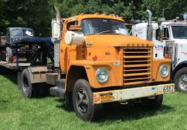 Central New York American Truck Historical Society Gathers Trucks On American Inrstates Polar Trucking Best Image Truck Kusaboshicom Fuel Transportation Services Terpening Competitors Revenue And Employees Owler Co Inc Home Facebook Robert Oaster Obituary Nashville Michigan Daniels Funeral Jobs Ny 2018 Program Schedule Information Guide Petroleum Transport Companies Driving Scores Fleets Engage Drivers With Tech To Perform