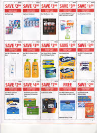 Current Bjs Coupon Book - Trees And Trends Online Coupons
