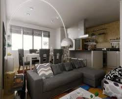 Simple Living Room Ideas Philippines by Apartment Living Room Small Small House Staradeal Com