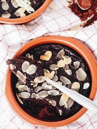 Glutenfreier Kuchen Rezept Ohne Nã Sse Mini Schokokuchen Rezept Saftig Vegan Und Glutenfrei