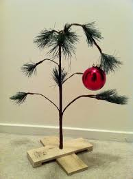 Charlie Brown Christmas Tree Home Depot by Charlie Brown Christmas Tree Walgreens Christmas Lights Decoration