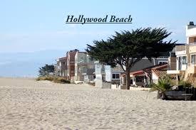 100 Silver Strand Beach Oxnard Beach And Marina Homes For Sale From A Beachfront