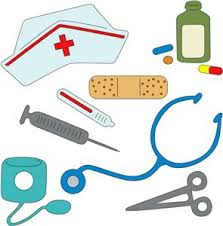 159 best DOCTOR TOOLS CLIP ART images on Pinterest