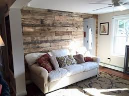 Other Pallet Projects Wood Ideas