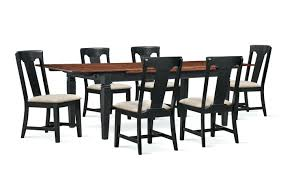 American Signature Dining Table – Johnrusso Fniture American Of Slidell Grindleburg Round Ding Room Dinettes I Signature Foothillfolk Designs Value City Page Shop 7 Piece Sets And Also Cozy Accent Coffee Table Home Design 79 Off Brown Galleries Aldwin Gray W4 Side Chairs American Signature Ding Table Historicalentslive Awesome How To Create An Industrial