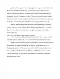 bureau d ordre gestion de bureau d ordre commentaires composés dissertation