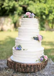 Brilliant Ideas Of 4 Tier Wedding Cake Stand For The Finest Pastry Lovley