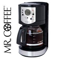 Mr Coffee Bvmc El1 Cafe Latte Medium Size Of Espresso Maker In Trendy Home