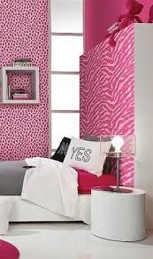 Pink Zebra Accessories For Bedroom by 119 Best Lèøpãrd Zébrã Prìñt Images On Pinterest