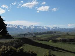 Mountains And Valley Moods: Fairlie, NZ   Mapio.net The Garden Barn Barns At Lang Farm Schwinn Produce Fall Wedding In Leavonworth Ks October Roots Shoots Rshootsfarm Twitter Cafe Abbotsford Victoria Australia Venue Report Goebberts And Center Of South Barrington Seasonal Accommodation Fairlie Holiday Park Affordable Accommodation Events Lower Essex Area Pond Hill Matt Lisa Pinterest Christian Way Mini Golf Llc On The Farmwalk Home Facebook Pumpkin Patch Hampshire Festival