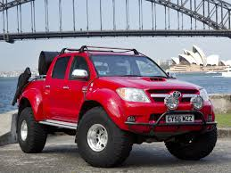 Arctic Trucks Toyota Hilux Invincible AT38 '2007 Toyota Hilux Invincible At38 Truck That Bbc Topgear Took To The Peet Mocke V6 Top Gear The Which Was Driven T Flickr Jeremy Clarkson Review 2018 Pickup 2016 Tacoma Limited 4x4 Car And Driver 2007 Arctic Trucks Addon Tuning Whats New Indestructible Gta Iv Reactment Youtube 50 Years Of Couldnt Kill Motoring Research Demolition Wallpaper 1280x720 25407 At38 Truck Bbc Topgear Of