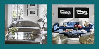 104 Designer Sofa Designs 15 Styles Different Types Of Couches And S