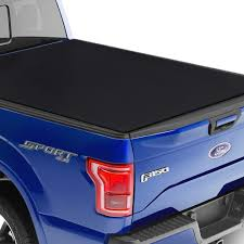 Craftec® 152096-52-Black Canvas - Hinged Tonneau Cover Retrax The Sturdy Stylish Way To Keep Your Gear Secure And Dry Undcovamericas 1 Selling Hard Covers Tonneau Truck Bed Accsories Bak Industries Truxedo Deuce 2 Cover Rollup Folding Trailfx Toyota Tundra 5 6 667 With Deck Rail 2007 Bi Dirt Bikes On Black Heavyduty Pickup Pulling Undcover Ridgelander Lomax Tri Fold Pro Retractable Product Review At Aucustoms Extang Trifecta 20 Trifold Dodge Ram Rebel Awesome Lifted Good In