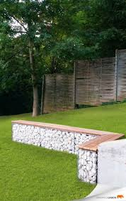25+ Beautiful Gabion Wall Ideas On Pinterest | Gabion Retaining ... Caught Attempting To Break The Sound Barrier Zoomies Best 25 Backyard Privacy Ideas On Pinterest Privacy Trees Sound Barriers Dark Bedroom Colors 4 Two Story Outdoor Goods Beautiful Hedges For Diy Barrier Fence Soundproof Residential Polysorptc2a2 Image Result Gabion And Wood Fence Mixed Aqfa10ext Exterior Absorber Blanket 100 Landscaping How To Customize Your Areas With Screens Uk Curtains At Riviera We