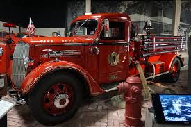 File:R. E. Olds Transportation Museum July 2018 26 (1938 Bainbridge ... Speedy Delivery 1929 Reo Fd Master Speed Wagon Lot 66l 1927 Fire Truck T6w99483 Vanderbrink Ford C Chassis Speedwagon The Vintage Youtube 1922 Reo Fire Truck Kilbride Department R Flickr Rare 1917 Express Proxibid After 12 Years My Dad Finally Finished Restoring This 1935 Reo Filereo Truckjpg Wikimedia Commons Home Sweet Ofiretruck Gallery