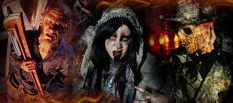 13 Floors Haunted House Denver 2015 by 13 Floors Haunted House Pa Thefloors Co