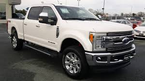 USED 2017 FORD F250 LARIAT DIESEL CREW CAB 4WD FOR SALE 800 655 3764 ... 2013 Ford Roush Sc F150 Svt Raptor Supercharged Tx 11539258 2017 Information Serving Houston Cypress Woodlands Tomball 20312564 Fred Haas Nissan Your Dealer 2018 F250 Limited Is How Much Youtube Brand New Lift Tires And Rims 2015 Kingranch For Lariat City Ask Jorge Lopez Certified Preowned One Owner Free Carfax Ram 2500 Lone 1998 Ford F150 High Definition 89y Used Auto Parts F350 Superduty Available Features