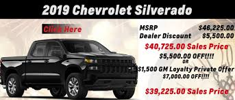 Jim Turner Chevrolet - Waco Chevrolet Dealer In McGregor, TX Larry H Miller Chevrolet Murray New Used Car Truck Dealer Laura Buick Gmc Of Sullivan Franklin Crawford County Folsom Sacramento Chevy In Roseville Tom Light Bryan Tx Serving Brenham And See Special Prices Deals Available Today At Selman Orange Allnew 2019 Silverado 1500 Pickup Full Size Lamb Prescott Az Flagstaff Chino Valley Courtesy Phoenix L Near Gndale Scottsdale Jim Turner Waco Dealer Mcgregor Tituswill Cadillac Olympia Auto Mall