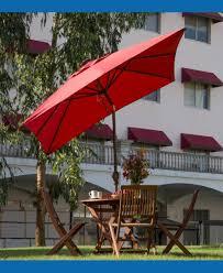 Patio Set Under 100 by Outdoor Offset Umbrella Costco 3 Piece Patio Set Under 100