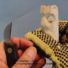 84 best wood carving ideas images on pinterest carving wood