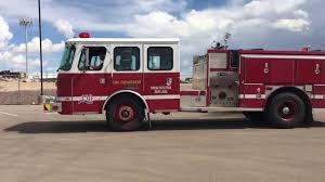 E One 1995 Fire Truck For Sale - YouTube Deep South Fire Trucks Heiman High Quality Apparatus And Personalized Service Ga Chivvis Corp Apparatus Equipment Sales Service Dresden Rescue Used Scania 113h320 Fire Trucks Year 1990 Price 22077 For Sale Pumper For Sale Use Ambulances Fire Apparatus Refurbishing Battleshield Custom Lego Pierce Best Truck Resource Fdsas Afgr