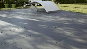 revetement sol exterieur resine leroy merlin superbe ardoise pour terrasse 6 revetement terasse bc photo