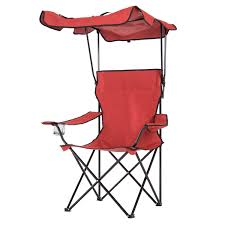 Outsunny Folding Fishing Chair Portable Armrest Fishing Canopy Seat ... Gci Outdoor Roadtrip Rocker Chair Dicks Sporting Goods Nisse Folding Chair Ikea Camping Chairs Fniture The Home Depot Beach At Lowescom 3599 Alpha Camp Camp With Shade Canopy Red Kgpin 7002 Free Shipping On Orders Over 99 Patio Brylanehome Outside Adirondack Sale Elegant Trex Cape Plastic Wooden Fabric Metal Bestchoiceproducts Best Choice Products Oversized Zero Gravity For Sale Prices Brands Review
