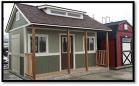 tuff shed stockton ca alignable