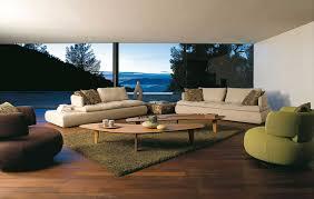 100 Modern Roche Bobois Modular Sofa ChesterChic
