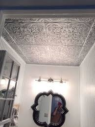 Styrofoam Ceiling Tiles Cheap by Pinterest U0027teki 25 U0027den Fazla En Iyi Styrofoam Ceiling Tiles Fikri