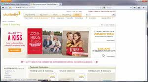 Current Shutterfly Coupon Codes - Get A Promo Code Shutterfly Promo Codes And Coupons Money Savers Tmobile Customers 1204 2 Dunkin Donut 25 Off Code Free Shipping 2018 Home Facebook Wedding Invitation Paper Divas For Cheaper Pat Clearance Blackfriday Starting From 499 Dress Clothing Us Polo Coupons Coupon Code January Others Incredible Coupon Salondegascom Lang Calendars Free Shipping Flightsim Pilot Shop Chatting Over Chocolate Sweet Sumrtime Sales Galore Baby Cz Codes October