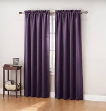 Bed Bath And Beyond Canada Blackout Curtains by Curtains Sears Curtain Rods Marshalls Curtains Cheap Blackout