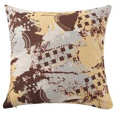 Buy Multi-Size Patterns Stuffed Throw Pillow Seat Chair Back ... How To Pick Perfect Decorative Throw Pillows For Your Sofa Lovesac Giant Pillow Chair Purewow Maritime Bean Bag 9 Cool Bedroom Ideas For Teenagers Overstockcom Cozy Papasan Astoldbymichelle Pasanchair Alluring Beach Themed Room Decorating Hotel Kid Bedroom Apartment Decor Boy Sets Bench Small White Cheap Teen Find Deals On 37 Design Teenage Girl And Cute Kids Ivy 54 Stylish Nursery Architectural Digest