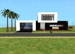100 Inexpensive Modern Homes Pre Fab Affordable Prefab Small House Plans