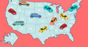 lois de sièges d auto et lois de siège d appoint par état