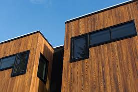 TORA Shou Sugi Ban Charred Cypress Installed On Calgary Residence ... Japan Honshu Tokyo Katsushika Shibamata Torasan Museum Mesa De Centro Em Tora Macia Com Detalhe Orgnico Feito 100 Home Design Reviews Amazon Com Bates Men U0027s Marvellous Simple House Architecture Images Best Idea Home Kerala Nalukettu Olappmana Heritage Ideas Pictures Enchanting Maxresdefault Instahomedesignus Pougha At Design Over Scale Wooden Telephone Button Sketchup Small Plan 6x10m With 3 Bedrooms Youtube